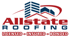 Contact Us | Allstate Roofing
