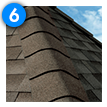 Allstate Roofing Images